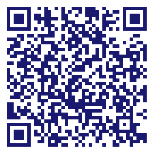 QR-Code for Bedding Mart