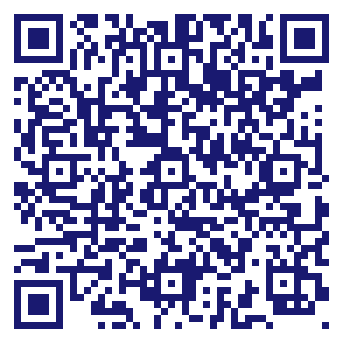 QR-Code for Bedford Public Library