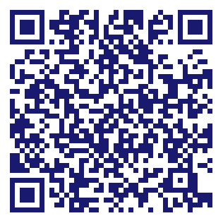 QR-Code for Bedrock Cafe