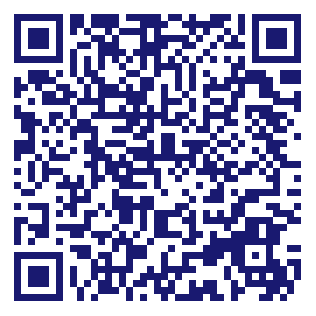 QR-Code for Bedspreads By Vicki