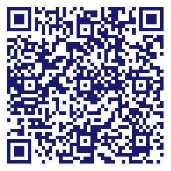QR-Code for Bee Cave Dryer vent Pros