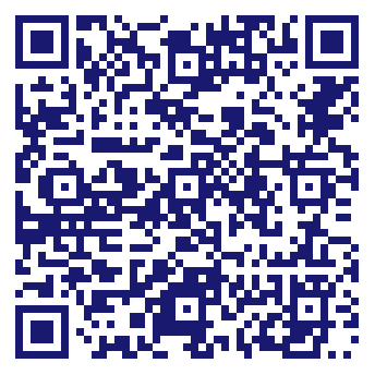 QR-Code for Bee Familiy Enterprises Inc