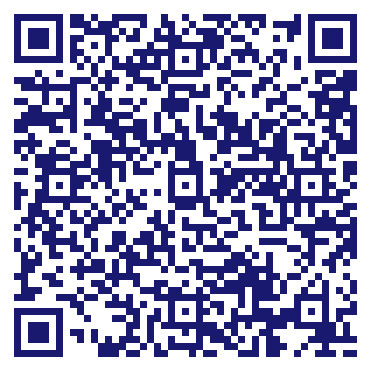 QR-Code for Bee Gee Realty & Auction co