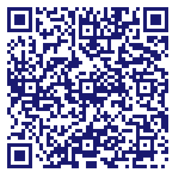 QR-Code for Bee Hive Homes Of Forest