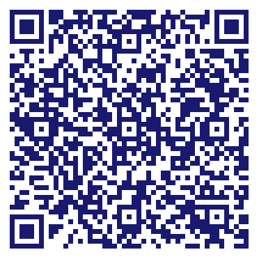 QR-Code for Bee-Kleen Professional Carpet Cleaning & More