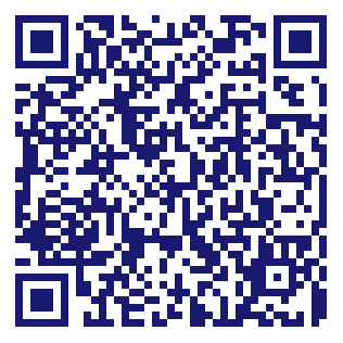 QR-Code for Bee Run Riding Stable