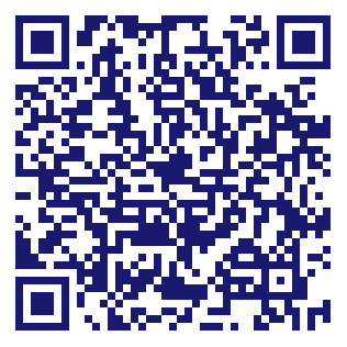 QR-Code for Bee Seed Co