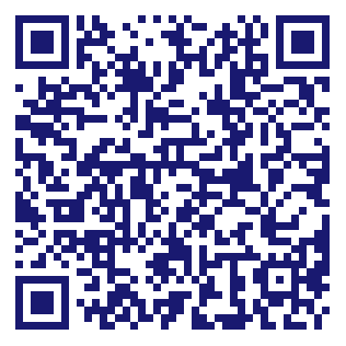 QR-Code for Bee-line Designs