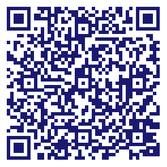 QR-Code for Beech Mountain Timber Inc