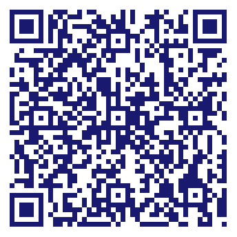 QR-Code for Beech River Baptist Assn