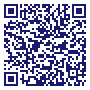 QR-Code for Beeco Trucking