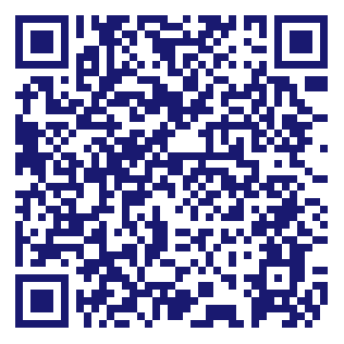 QR-Code for Beede Project