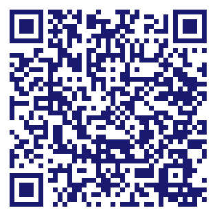 QR-Code for Beede Property Care