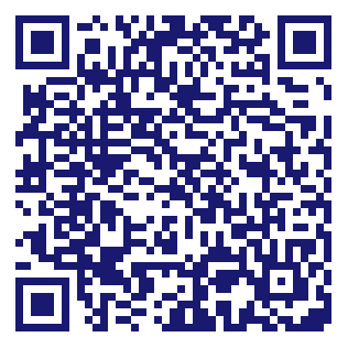 QR-Code for Beedem Law