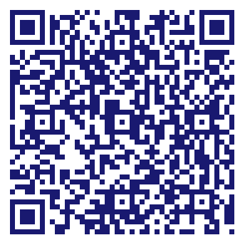 QR-Code for Beef Empire Days Rodeo