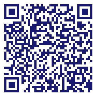 QR-Code for Beef Products Inc