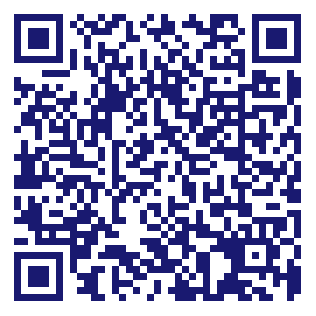 QR-Code for Beefy King Of Ky