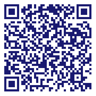 QR-Code for Beefys Furniture