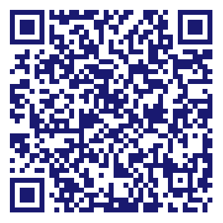 QR-Code for Beemer Dairy