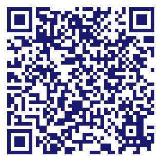 QR-Code for Beepers Inc