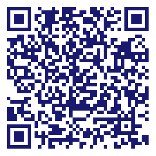 QR-Code for Beery Jeffrey Md