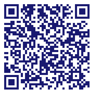 QR-Code for Bees Service Inc