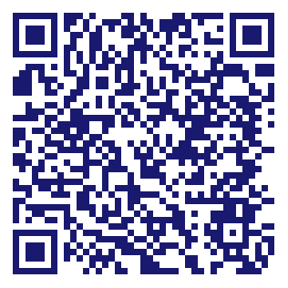 QR-Code for Beggs Health Dept