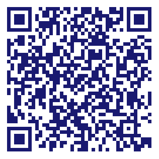 QR-Code for Begin Again Shoppe