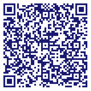 QR-Code for Behavioral Health Specialists