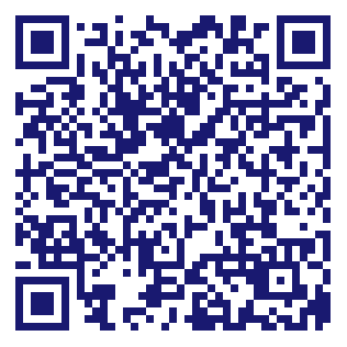 QR-Code for Beidler Services