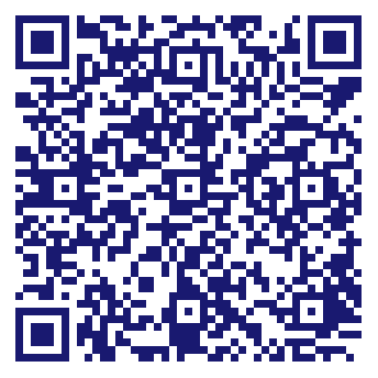 QR-Code for Beijing Acupuncture Center