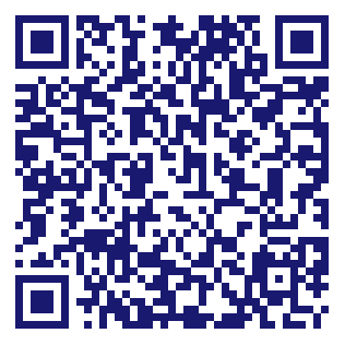 QR-Code for Bejanian Brothers