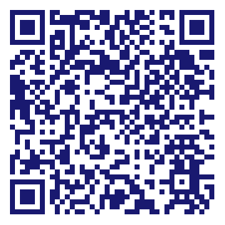 QR-Code for Bekt Tech Inc