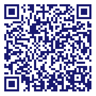 QR-Code for Bel Air Homes Inc