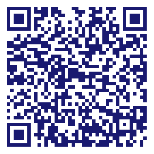 QR-Code for Belair Composites