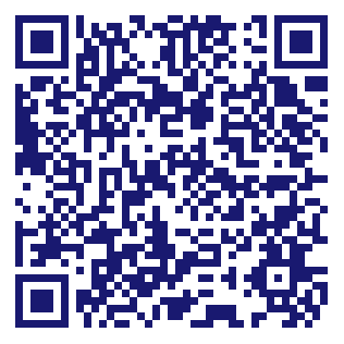 QR-Code for Belco Express