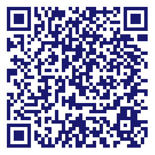 QR-Code for Belco Forest Products