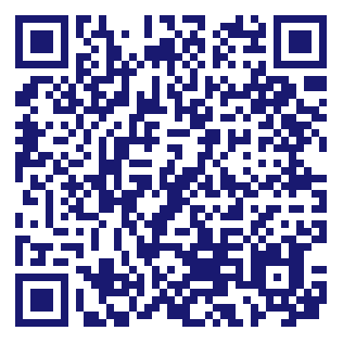 QR-Code for Belden Cdt