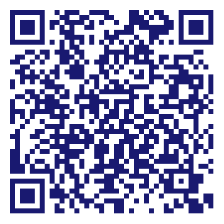 QR-Code for Belden Swimming Pool
