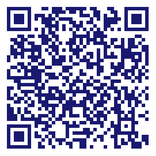 QR-Code for Belen Public Library