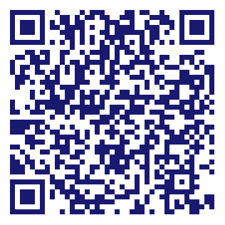 QR-Code for Belens Friendly Nails