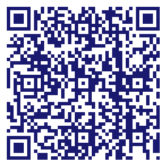 QR-Code for Believers Bible Fellowship