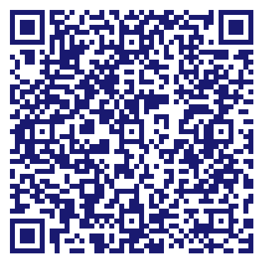 QR-Code for Believers Christian Fellowship