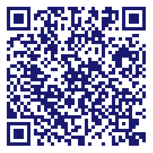 QR-Code for Believers Fellowship