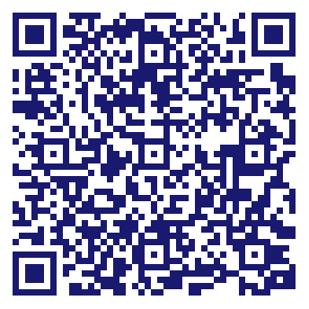 QR-Code for Belinda Stewart Architect