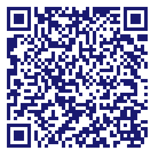QR-Code for Belissima Nails Spa
