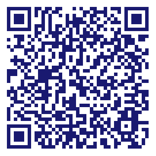 QR-Code for Belk Distribution Ctr