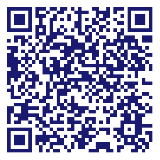QR-Code for Bell Atlantic