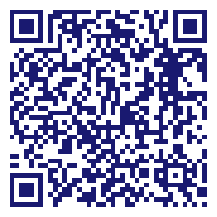QR-Code for Bell County Expo Ctr