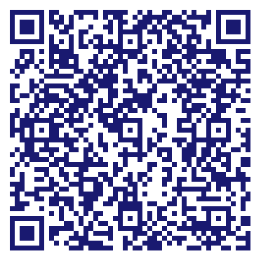 QR-Code for Bell County Voter Registration